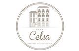 Casa Celsa